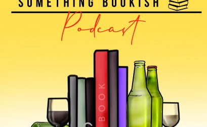The Something Bookish Podcast